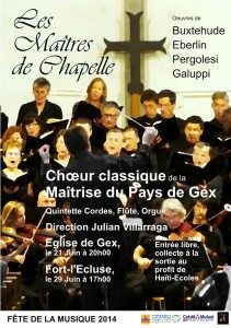 LesMaitresdeChapelle-2014