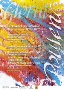 Affiche-Poulenc-version-finale-reduite