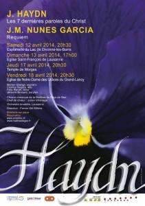 concert-HAYDN-avril2014